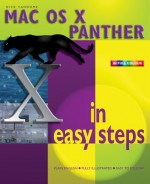 Mac OS X Panther in easy steps