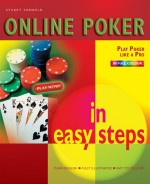 Online Poker in easy steps
