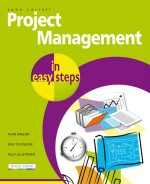 Project Management in easy steps