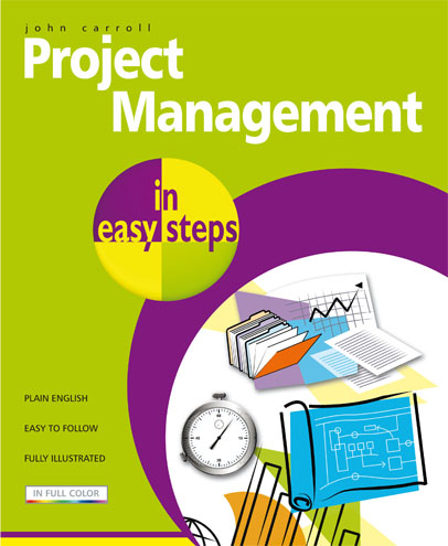 contemporary project management 2nd edition pdf