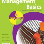 Management Basics in easy steps