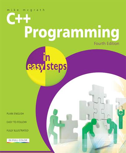 absolute c++ 4th edition pdf