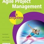 agile web development with rails 5th edition pdf