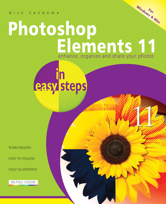 adobe photoshop cc for photographers 2018 edition pdf