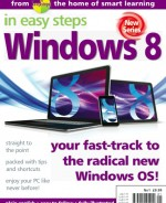 Windows 8 Magazine