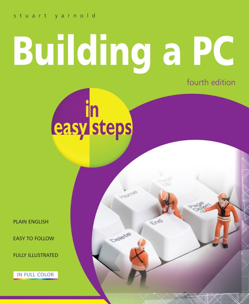 Building A Windows  Pc Installing Drivers
