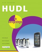 Hudl in easy steps