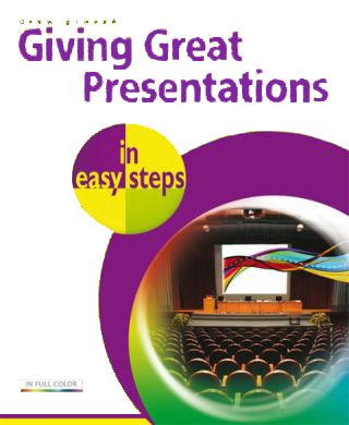 steps to the great perfection pdf