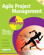 Agile Project Management in easy steps, 2nd edition