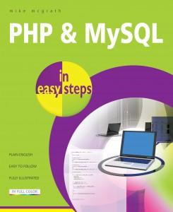 9781840785371 PHP & MySQL