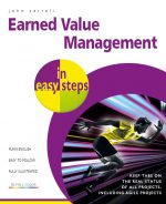 Earned Value Management in easy steps – ebook (PDF)