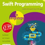 Swift Programming in easy steps 9781840787771