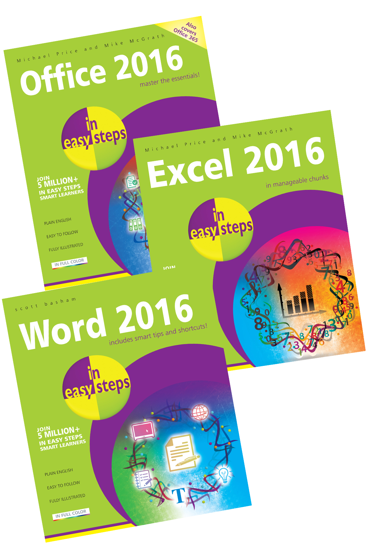 3-book-package-OfficeExcelWord2016