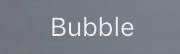 message_bubble1_ipad_sen_ios10
