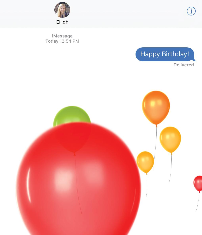 messages_birthday2_ipad_sen_ios10