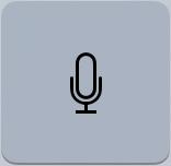voice1_ios9