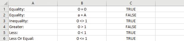 059-1[comparison]