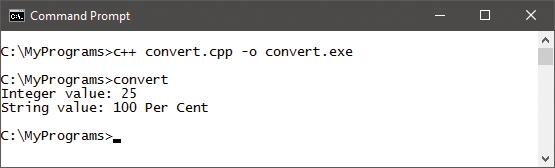 067-1[convert]