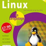 Linux in easy steps, 6th Ed 9781840788082