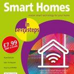 Smart Homes in easy steps 9781840788259