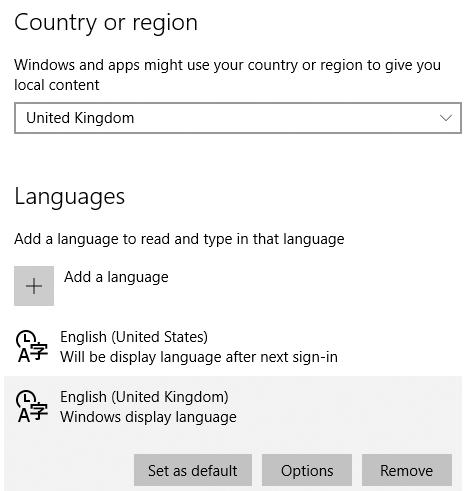 In Easy Steps Cortana in Windows 10 - In Easy Steps