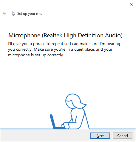 microphone2_win10
