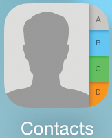 contacts_icon1