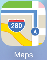 maps_icon1