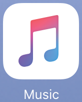 music_app1_ios9