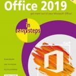 Office 2019 in easy steps 9781840788204