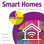 Smart Homes in easy steps 9781840788259 PDF