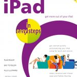 iPad in easy steps, 8th edition iOS 12 9781840788167 ebook PDF