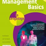 Management Basics in easy steps, 2nd edition 9781840788501