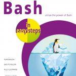 Bash in easy steps 9781840788099 ebook PDF