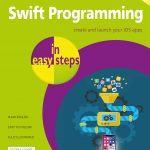 Swift Programming in easy steps 9781840787771