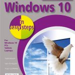 Windows 10 in easy steps - Special Edition, 3rd edition 9781840788075 ebook PDF