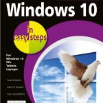 Windows 10 in easy steps - Special Edition, 3rd edition 9781840788075