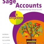 Sage Accounts in easy steps 9781840788655