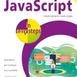 JavaScript in easy steps, 6th edition 9781840788778 ebook PDF