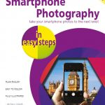 Smartphone Photography in easy steps 9781840789010 ebook PDF