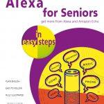 Alexa for Seniors in easy steps 9781840789072 ebook PDF