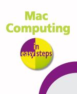 Mac Computing
