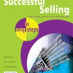 Successful selling in easy steps