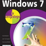 Windows 7 Special Edition in easy steps