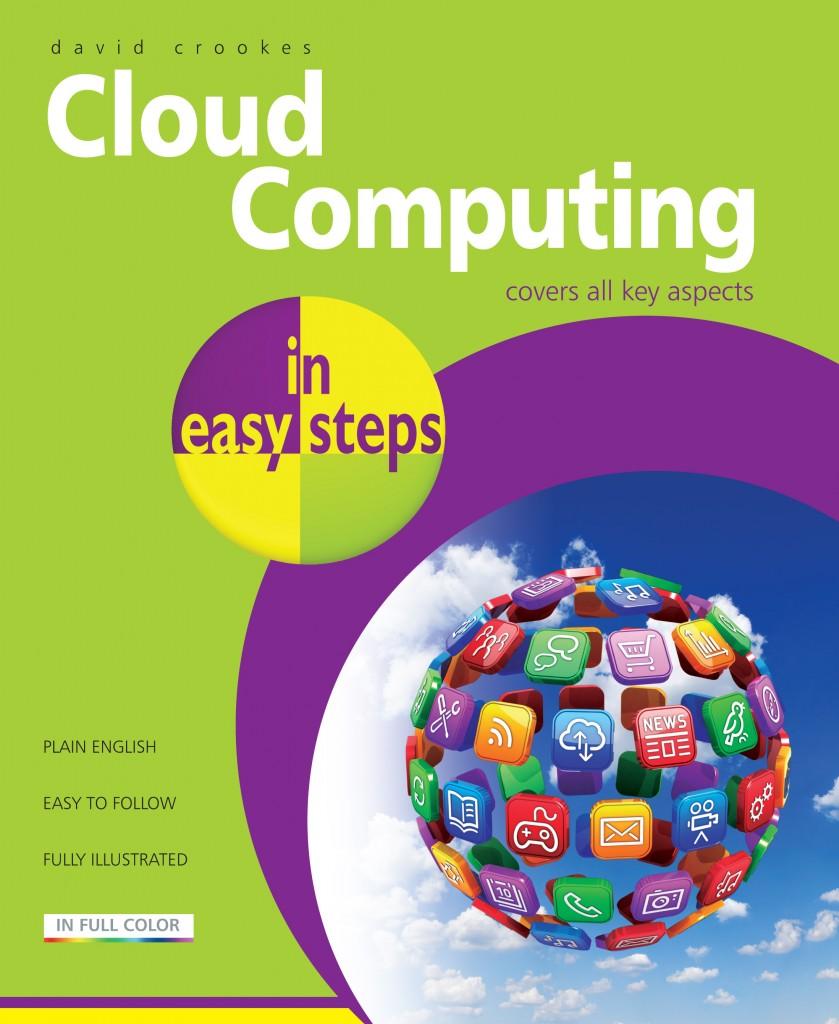 mobile computing book by rajkamal pdf