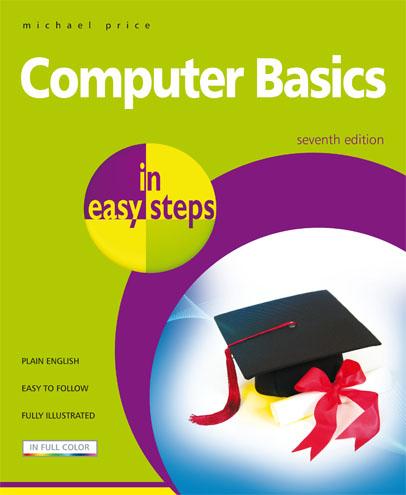 Computer Basics IES