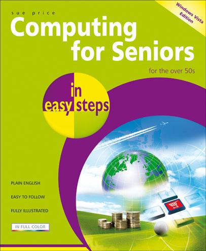 Computing for seniors vista ies