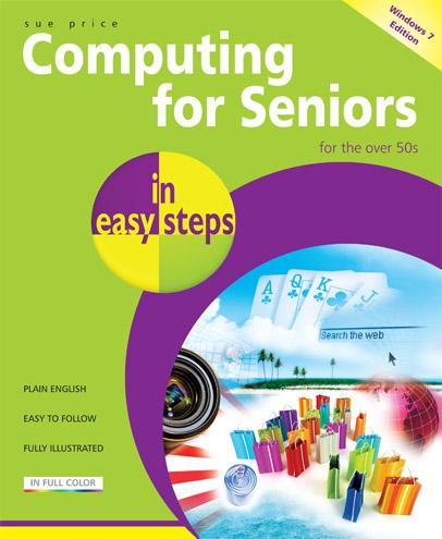Computing for seniors win 7 int IES