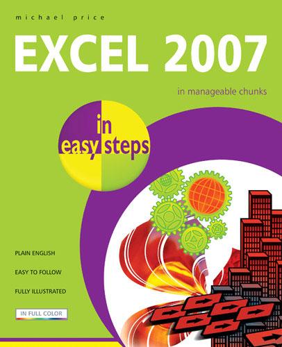 Excel 2007 IES