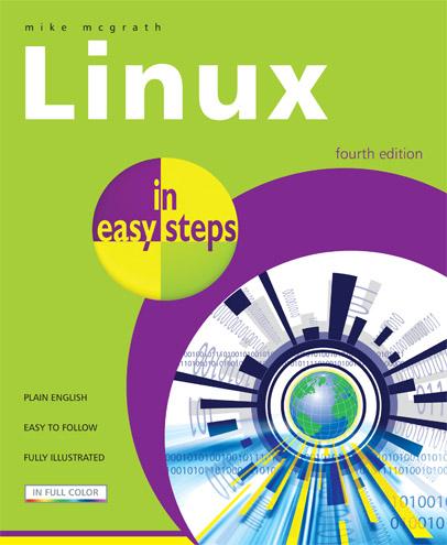 Linux 4th ed IES